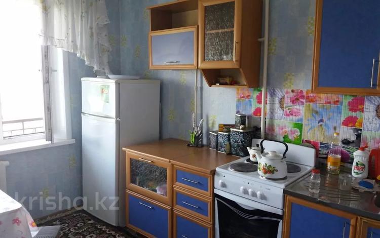 3-комнатная квартира, 69 м², 8/9 этаж, Шугаева 169 за 12 млн 〒 в Семее