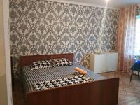1-комнатная квартира, 35 м², 2/5 этаж по часам