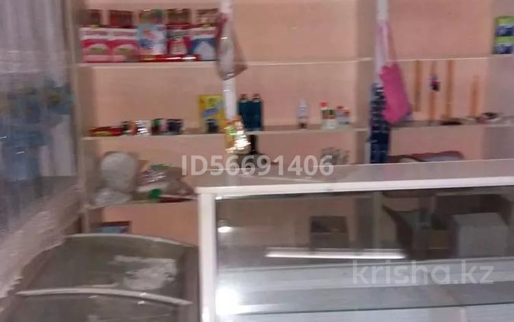 Магазин площадью 32 м², улица Думан 39/1 — Сейфуллина за 4.3 млн 〒 в Щучинске