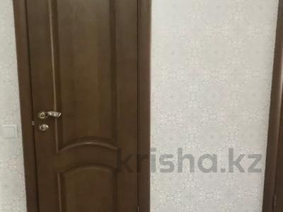 3-комнатная квартира, 72 м², 3/10 этаж, Косшыгулулы 19 за 21 млн 〒 в Нур-Султане (Астана), Сарыаркинский р-н — фото 10