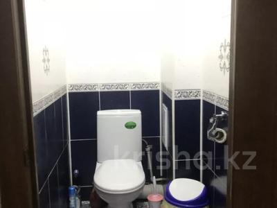 3-комнатная квартира, 72 м², 3/10 этаж, Косшыгулулы 19 за 21 млн 〒 в Нур-Султане (Астана), Сарыаркинский р-н — фото 11