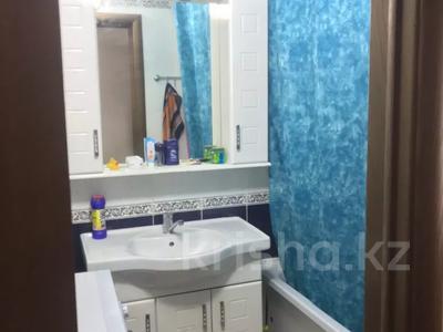 3-комнатная квартира, 72 м², 3/10 этаж, Косшыгулулы 19 за 21 млн 〒 в Нур-Султане (Астана), Сарыаркинский р-н — фото 12