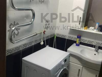 3-комнатная квартира, 72 м², 3/10 этаж, Косшыгулулы 19 за 21 млн 〒 в Нур-Султане (Астана), Сарыаркинский р-н — фото 13