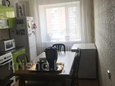 3-комнатная квартира, 72 м², 3/10 этаж, Косшыгулулы 19 за 21 млн 〒 в Нур-Султане (Астана), Сарыаркинский р-н — фото 14