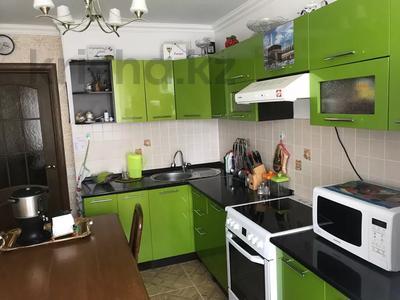 3-комнатная квартира, 72 м², 3/10 этаж, Косшыгулулы 19 за 21 млн 〒 в Нур-Султане (Астана), Сарыаркинский р-н — фото 16