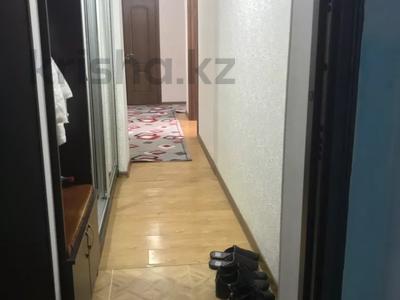 3-комнатная квартира, 72 м², 3/10 этаж, Косшыгулулы 19 за 21 млн 〒 в Нур-Султане (Астана), Сарыаркинский р-н — фото 2