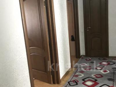 3-комнатная квартира, 72 м², 3/10 этаж, Косшыгулулы 19 за 21 млн 〒 в Нур-Султане (Астана), Сарыаркинский р-н — фото 3