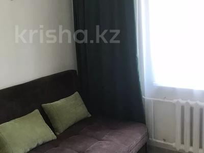 3-комнатная квартира, 72 м², 3/10 этаж, Косшыгулулы 19 за 21 млн 〒 в Нур-Султане (Астана), Сарыаркинский р-н — фото 5
