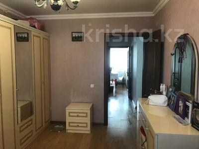 3-комнатная квартира, 72 м², 3/10 этаж, Косшыгулулы 19 за 21 млн 〒 в Нур-Султане (Астана), Сарыаркинский р-н — фото 7