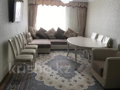 3-комнатная квартира, 72 м², 3/10 этаж, Косшыгулулы 19 за 21 млн 〒 в Нур-Султане (Астана), Сарыаркинский р-н — фото 8