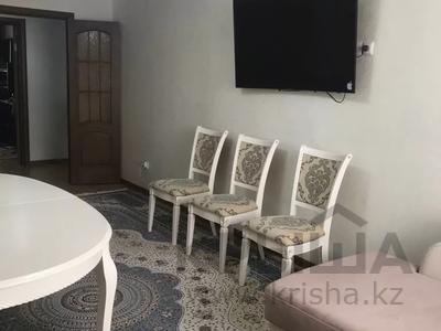 3-комнатная квартира, 72 м², 3/10 этаж, Косшыгулулы 19 за 21 млн 〒 в Нур-Султане (Астана), Сарыаркинский р-н — фото 9