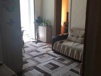 2-комнатная квартира, 50 м², 2/5 этаж посуточно