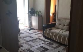 2-комнатная квартира, 50 м², 2/5 этаж посуточно, мкр Новый Город за 7 000 〒 в Караганде, Казыбек би р-н