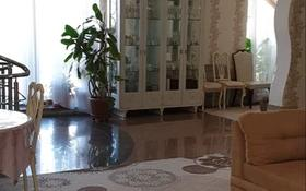 5-комнатный дом помесячно, 435 м², 15 сот., Дулати 14а за 1.2 млн 〒 в Алматы