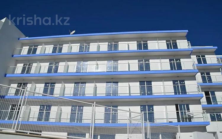 Здание, площадью 2710 м², Av. Portinyol 47 за ~ 2.5 млрд 〒 в Барселоне