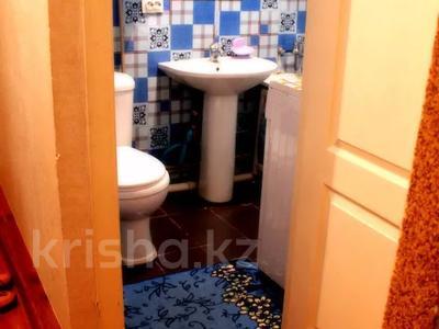 1-комнатная квартира, 35 м² посуточно, Переулок Островского 27 за 4 500 〒 в Семее — фото 9