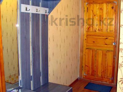 1-комнатная квартира, 35 м² посуточно, Переулок Островского 27 за 4 500 〒 в Семее — фото 7
