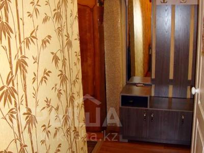 1-комнатная квартира, 35 м² посуточно, Переулок Островского 27 за 4 500 〒 в Семее — фото 8