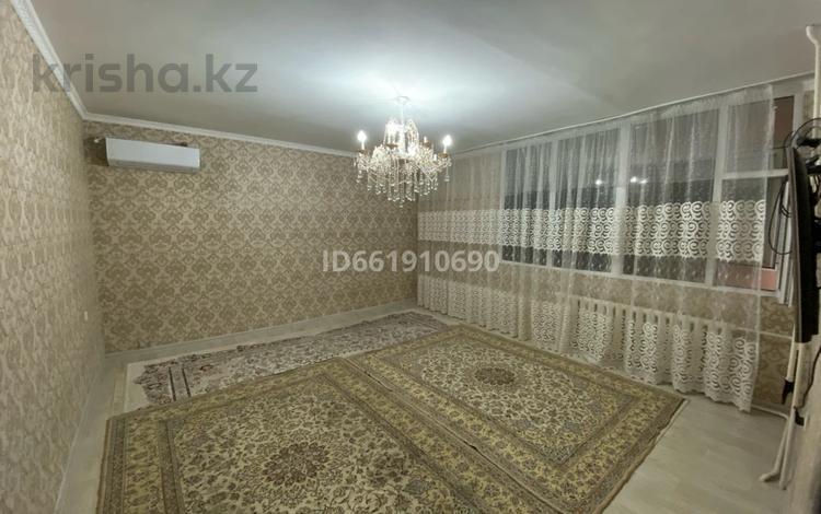 3-комнатная квартира, 59 м², 3/4 этаж, Жанаозен за 13 млн 〒