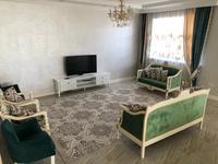 4-комнатный дом посуточно, 380 м²