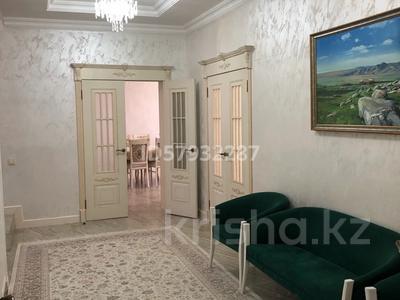 4-комнатный дом посуточно, 380 м², Новая 27 за 120 000 〒 в Нур-Султане (Астана) — фото 3
