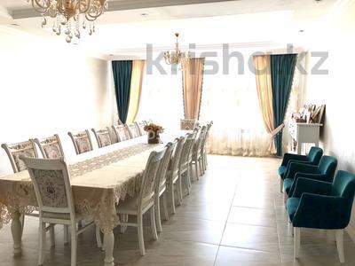 4-комнатный дом посуточно, 380 м², Новая 27 за 120 000 〒 в Нур-Султане (Астана) — фото 5