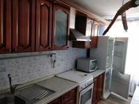 3-комнатная квартира, 65 м², 4/5 этаж помесячно, Абая 5/1 — Сарыарка за 120 000 〒 в Нур-Султане (Астана), Сарыарка р-н