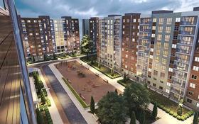 1-комнатная квартира, 28.3 м², 4/10 этаж, мкр Шугыла за 8.5 млн 〒 в Алматы, Наурызбайский р-н