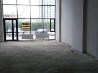 Помещение площадью 200 м², Кабанбай батыра 51/2 — Улы дала за 5 000 〒 в Нур-Султане (Астане), Есильский р-н