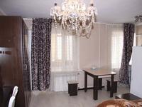 1-комнатная квартира, 30 м², 2/4 этаж посуточно