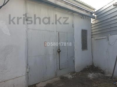 Склад бытовой , Абая 69 за 105 000 〒 в Караганде