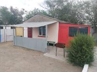 6-комнатный дом посуточно, 86 м², 12 сот.