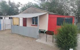 6-комнатный дом посуточно, 86 м², 12 сот., Посёлок торанголык 13 — Абая за 2 000 〒 в Балхаше