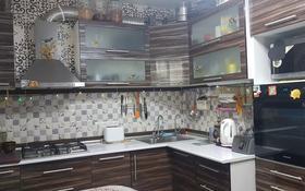 2-комнатная квартира, 55 м², 7/9 этаж, 27-й мкр 6 за ~ 8.3 млн 〒 в Актау, 27-й мкр