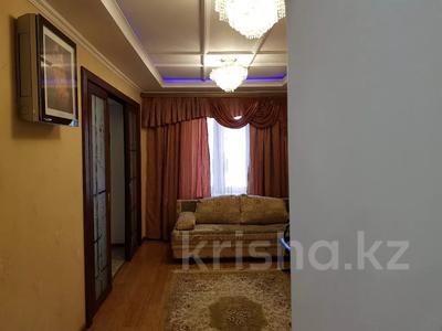 3-комнатная квартира, 120 м², 2/3 этаж посуточно, Желтоксан 101 — Советская за 13 000 〒 в Алматы, Алмалинский р-н — фото 13