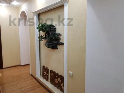 3-комнатная квартира, 120 м², 2/3 этаж посуточно, Желтоксан 101 — Советская за 13 000 〒 в Алматы, Алмалинский р-н — фото 14