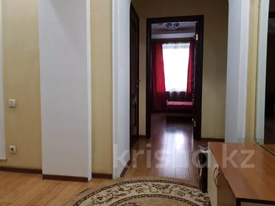 3-комнатная квартира, 120 м², 2/3 этаж посуточно, Желтоксан 101 — Советская за 13 000 〒 в Алматы, Алмалинский р-н — фото 19