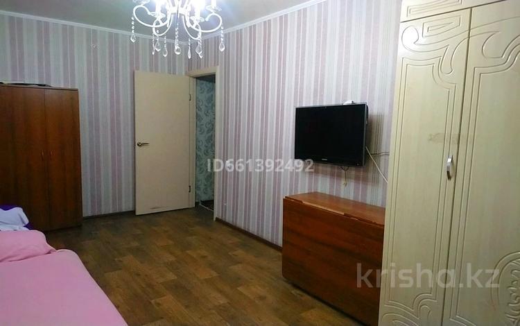 2-комнатная квартира, 53 м², 4/5 этаж, мкр Аксай-4, Момышулы 51 — Улугбека за 23 млн 〒 в Алматы, Ауэзовский р-н