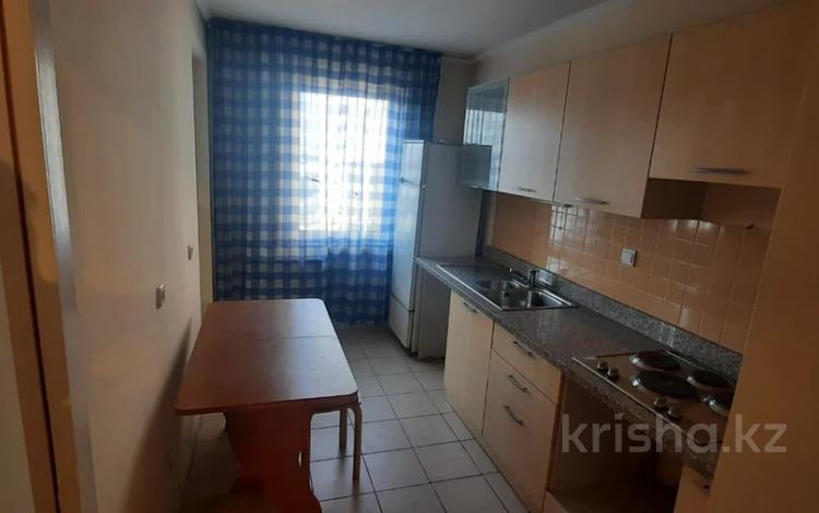 2-комнатная квартира, 66 м², 5/16 этаж, Аккент, Аксайская за ~ 26 млн 〒 в Алматы, Алатауский р-н