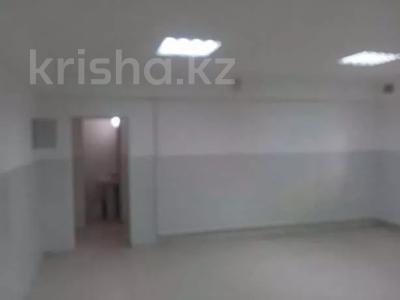 Помещение площадью 45 м², Косшыгугулы 20 за 7.2 млн 〒 в Нур-Султане (Астана), Сарыарка р-н — фото 3