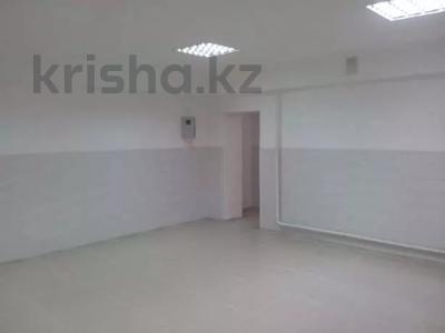 Помещение площадью 45 м², Косшыгугулы 20 за 7.2 млн 〒 в Нур-Султане (Астана), Сарыарка р-н