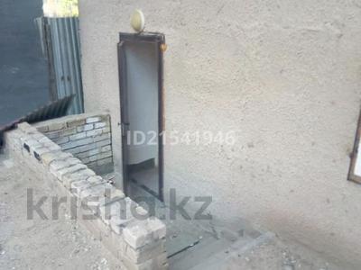 Помещение площадью 45 м², Косшыгугулы 20 за 7.2 млн 〒 в Нур-Султане (Астана), Сарыарка р-н — фото 4