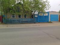 5-комнатный дом, 92 м², Теплова 9 за 18 млн 〒 в Павлодаре