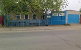 5-комнатный дом, 108.1 м², Теплова 9 за 15 млн 〒 в Павлодаре