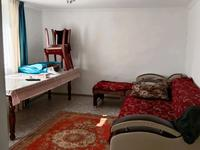 3-комнатный дом, 86 м², 4.5 сот., Курмангазы 40 за 13 млн 〒 в Караганде, Казыбек би р-н