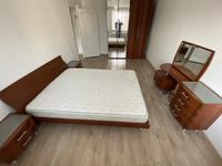 1-комнатная квартира, 36.8 м², 5/9 этаж помесячно