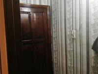 2-комнатная квартира, 44.1 м², 1/5 этаж, Цемпоселок 21 — Галлето, глинки за 10 млн 〒 в Семее