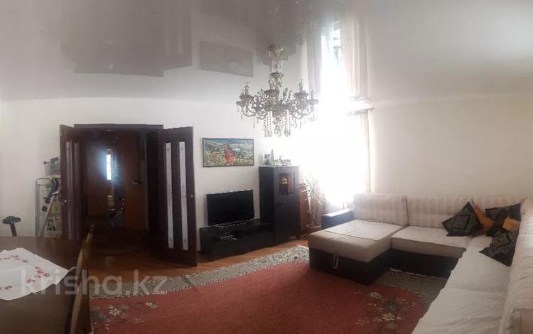 5-комнатная квартира, 107 м², 2/2 этаж, Жайлау 30 за 25 млн 〒 в Кокшетау