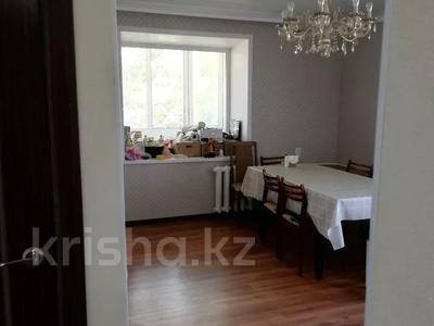 5-комнатная квартира, 107 м², 2/2 этаж, Жайлау 30 за 25 млн 〒 в Кокшетау — фото 7