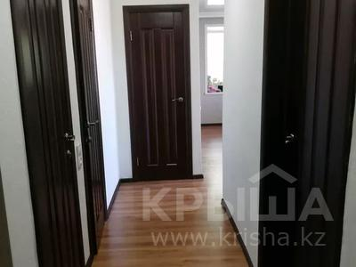 5-комнатная квартира, 107 м², 2/2 этаж, Жайлау 30 за 25 млн 〒 в Кокшетау — фото 8